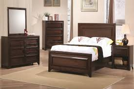 White Bedroom Furniture Sets For Adults Twin Bedroom Furniture Sets Roselawnlutheran