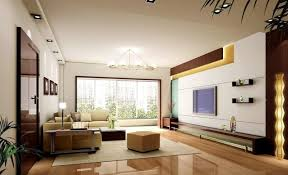 Different Design Styles Home Decor by Spectacular Beautiful Wall Designs For Living Room On Home
