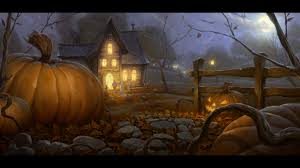 halloween background 600x600 thank you juana larena u0027s english blog