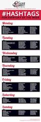Recruiter Daily Planner Template 35 Best Elk River Soap Company Tips And Tricks Images On Pinterest