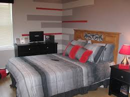 Best Bedroom Designs For Boys Cool Bedroom Ideas For Teenage Guys Small Rooms Rectangle Yellow