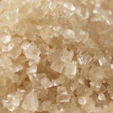 Years Ago  Sugar Industry Quietly Paid Scientists To Point