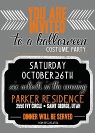 Halloween Free Printable Invitations Costume Party Invitations Free Printable Costume Party Birthday