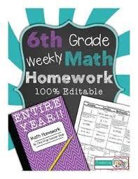 Cpm Homework Help Cc   Best Academic Writing Service in Canada Metricer com