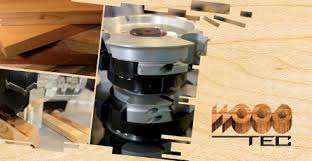 Woodworking Machinery Show Germany by Wood Tec Bvv Trade Fairs Brno