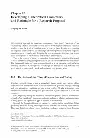 Buy research proposal sociology websitereports web fc com Buy research paper online the advent of the federal aviation