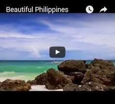 Beautiful Philippines