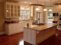 kitchen remodeling ideas pictures image modern design kitchen