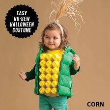 4 Month Halloween Costumes 20 Halloween Costumes Kids Ideas Diy Kids