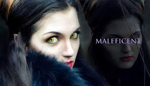 white contact lenses halloween halloween make up tutorials 2014 maleficent angelina jolie youtube