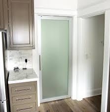 shower stall glass doors bathroom glass door excellent bathroom glass door 99 dreamline