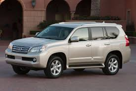 lexus for sale rochester ny used 2013 lexus gx 460 suv pricing for sale edmunds