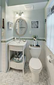 House Decor Tiles For Interior Decoration Of House Pics With Design Hd Photos