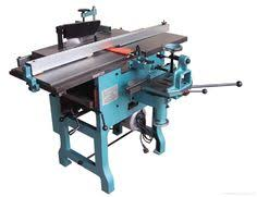 Woodworking Tools South Africa by Woodworking Tools For Sale Auckland 074645 Woodworking Plans And