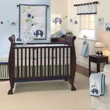 Baby Nursery Accessories Baby Nursery Decor Phenomenal Mobiles Baby Boy Nursery Bedding