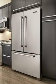 51 best kitchen appliances images on pinterest kitchen