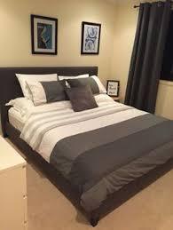 Addison  Piece Single Bedroom Suite Super Amart Home Of Kids - Super amart bedroom packages