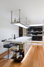 furniture cottage style kitchens decorations for bathrooms