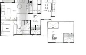 download small floor plans with loft zijiapin