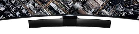 black friday curved tv deals buy curved screen tv from debenhams plus