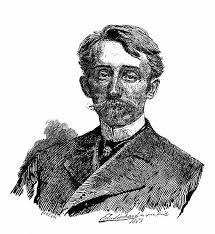 Ernst Friedrich von Liphart