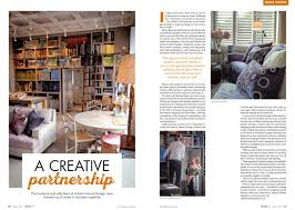 Home Design Expo 2017 Exeter Life Magazine Advertorial March Edition 2017 Ashton House