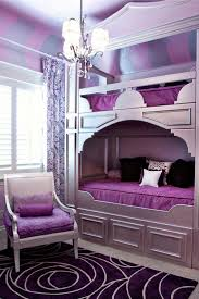 Double Bed For Girls by Double Decker Bed For Kids Colorful Home Furniture