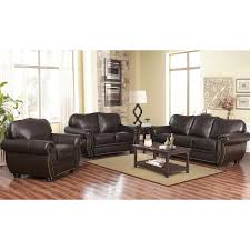 living set brilliant living room couch set 1659 furniture best furniture