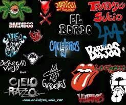 ¿Cual fue para ustedes la Mejor banda de 2000 al 2010?