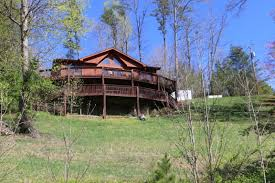 Log Home For Sale Norris Lake Homes For Sale 100 000 250 000