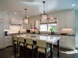 Modern Pendant Lighting For Kitchen Island Kitchen Ci Carolina Design Accosiates White Kitchen Best Modern