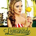 Lemonade (Alexandra Stan song) - Wikipedia, the free encyclopedia