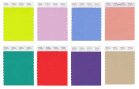 100 pantone the pantone hotel photo gallery pantone vs cmyk