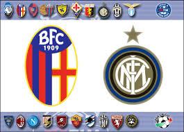 مشاهدة مباراة إنتر ميلان وبولونيا مباشر اليوم الجمعة 17/02/2012