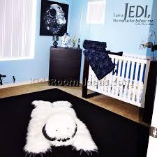 Star Wars Kids Rooms by Star Wars Kids Room Design 7 Best Kids Room Furniture Decor