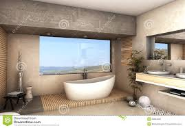 features of luxury bathroom interior design ideas
