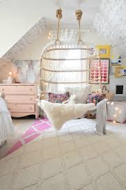 Bedroom Interiors Best 25 Dream Bedroom Ideas On Pinterest Dream Rooms Bedrooms