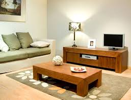 Living Room Layout Ideas Uk Furniture Cheeseburger Recipe Small Master Bath Ideas Designing