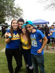 images about College on Pinterest UCLA Graduate Programs