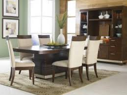 interesting dining room table sets for sale excellent dining room