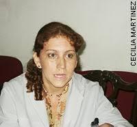 Dr. Roxana Fraga. - nefrologia (50)