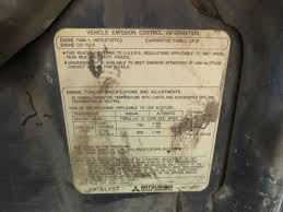 lexus v8 pajero conversion junkyard find 1987 dodge raider the truth about cars