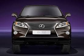 lexus rx 350 battery 2014 lexus rx 350 warning reviews top 10 problems you must know