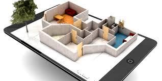 Home Design Software Blog Keylab Keyplan 3d Interior Design Official Blog Latest News