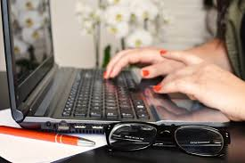 Tips for Writing a Killer Grad School Application Essay     Don     t become a graduate school essay clich