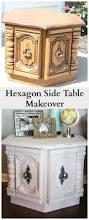 Rustoleum Kitchen Cabinet Paint Best 20 Rustoleum Spray Paint Ideas On Pinterest Rustoleum