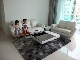 creative furniture design course home interior design simple top
