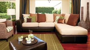 Chaise Lounge With Sofa Bed by York Corner Lounge Suite With Chaise Harvey Norman Corner
