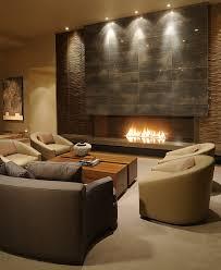 high end interior design luxury home interior design