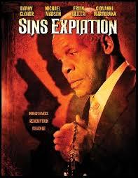Sins Expiation (2012) [Vose]